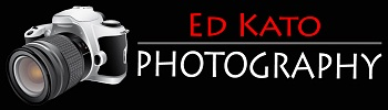 Ed Kato Photography